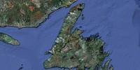 Newfoundland (New World)