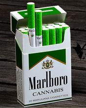 24997-Marlboro weed.marlboro weed