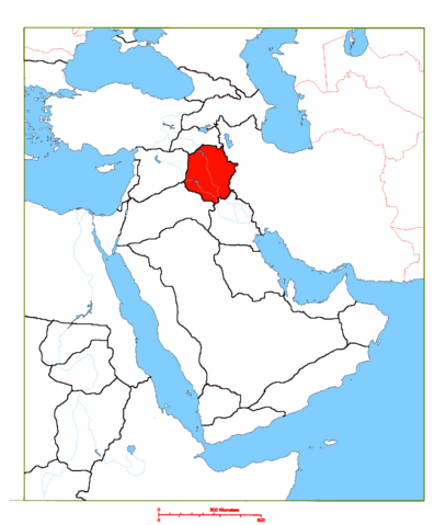 File:Assyria Saint Muhammad (r).png