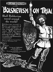 BoT Poster