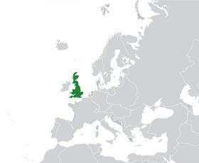 Britain1