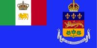 Canada (Venice-Italian Supremacy)