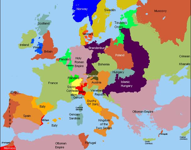 File:Europe1501.png