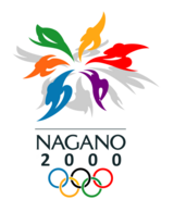 Nagano 2000, Winter Olympics (Alternity)