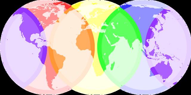 File:Alternate History Logo.png