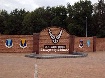 File:Amwythig American Air Base.jpg