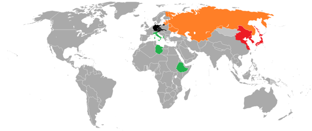 File:BlankMap-World-1921 1.png