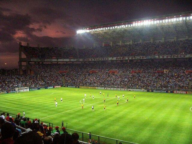 File:Estadiometropolitanocolombiausa1.jpg