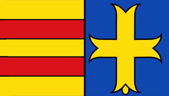 File:Flag of Wildeshausen (The Kalmar Union).png