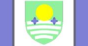 Uqalurait Flag VINW