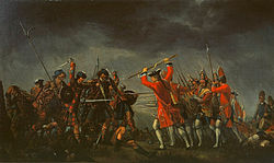 File:250px-The Battle of Culloden.jpg