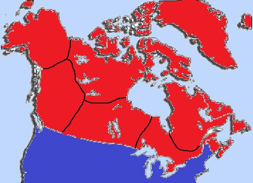 File:CanadianMap.png