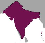 IndiaMap1891