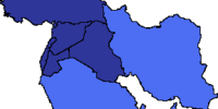 First Arabian Council