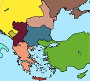 TRB Balkans 1884