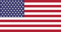 72 Star US Flag