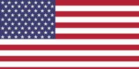 United States of America (Our Revolution)