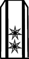 AzaranianSO-2