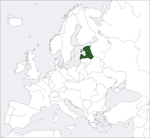 File:CV United Baltic Duchy.png