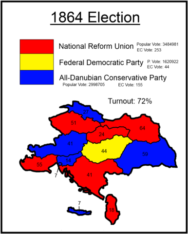 File:DanubianElection1864.png