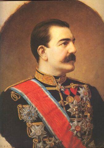 File:KraljMilanObrenovic.jpg