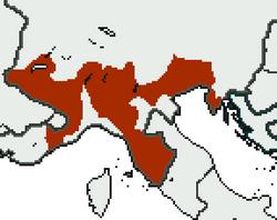Milan in 1425.png