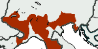 Milan (Principia Moderni IV Map Game)