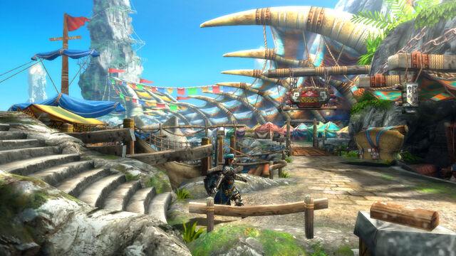 File:Monster Hunter 3 Ultimate.jpg