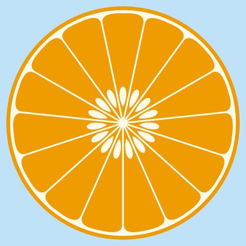 File:Naranja (NotLAH).jpg
