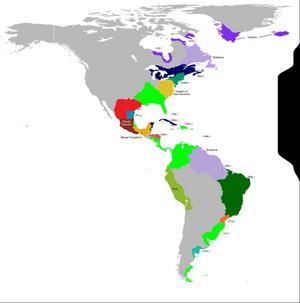 1560 americas