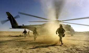 File:A308 marines kandahar.jpg