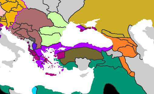 File:Division of Ottoman Empire-4.0.png