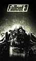 Thumbnail for version as of 03:42, September 20, 2012