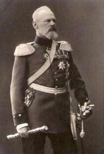 Leopold2 1.jpg