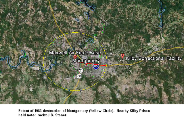 File:Montgomery & Kilby Prison.png