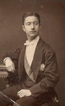 File:Napoléon Eugène Bonaparte, sitting.jpg
