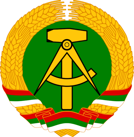 File:20120715174114!Coat of arms of East German Anhalt.png