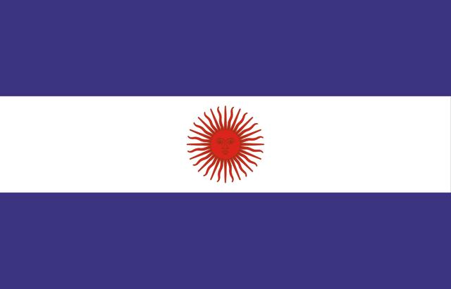 File:Flag of Rio de La Plata (Night of the Living Alternate History.png