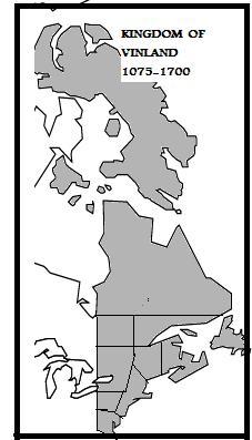 File:Kingdom Of Vinland 1075-1700.jpg