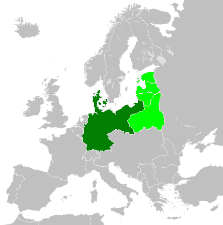 File:NGW Germany.png