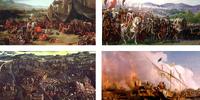 Ottoman-Italian Wars (Caesar of Rome)