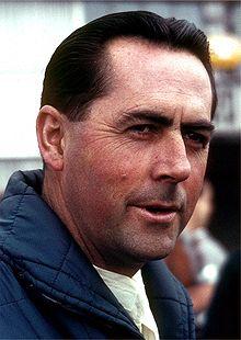 File:Premier Brabham.jpg