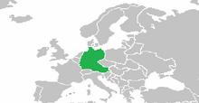 QI Germany