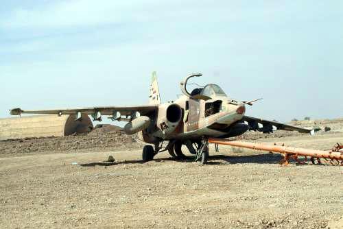 File:Su-25K.jpg
