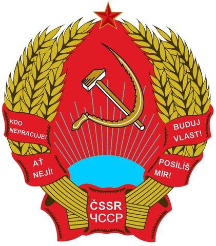 File:CSSR.jpg
