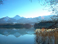 File:Faaker See and Mittagskogel.png