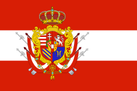 File:Grand Duchy of Tuscany.png