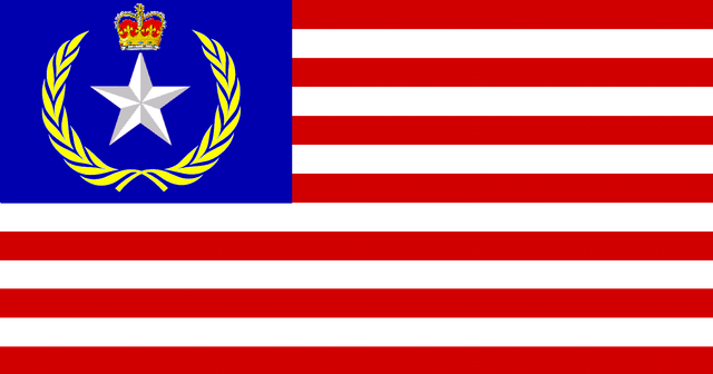 File:Imperial States of America.png