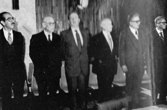 File:Junta Interina Argentina 1984.png
