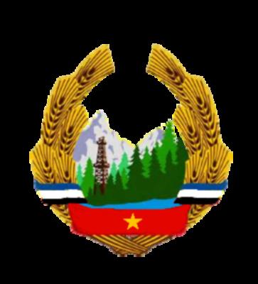 File:Manchuria CoA.png